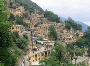 ۸۰ درصد روستاهای آذربایجانغربی از اینترنت پرسرعت برخوردار میشوند
