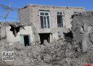 ۲ هزار واحد مسکن روستایی در میانه نیازمند بازسازی است