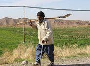 امکان نقل و انتقال سوابق بیمهای به صندوق بیمه روستاییان تا پایان تیر