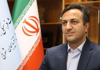 خسارت کرونا به ۳۰ هزار فعال گردشگری آذربایجان شرقی