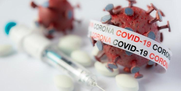 نخستین واکسن ضد کرونای هند از راه میرسد