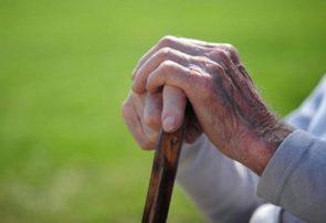 سالمندی، بزرگترین چالش طی ۲۰ سال آتی آذربایجان شرقی