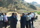 تسهیل دسترسی روستاهای بخش آقکند میانه به اردبیل با اجرای پل «برکت»