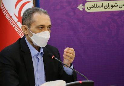 ثبتنام ۱۱ هزار و ۳۰۱ داوطلب در انتخابات شوراهای روستاها در آذربایجان شرقی